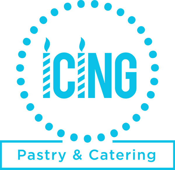 Icing Pastry and Catering