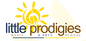 Little Prodigies Music & Arts School